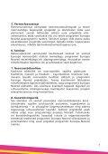 Koolitustegevus 2011.pdf - Euroopa Noored - Page 7