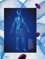Die Sprache unserer Zellen - Mit Schädelakupunktur Schmerzen ...