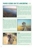 Untitled - Latvia - Page 4