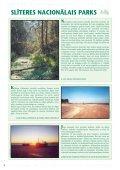 Untitled - Latvia - Page 6