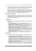 Usos alternativos potenciais dos detritos e subprodutos do café O ... - Page 4
