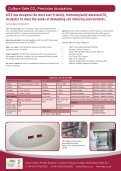 Precision - Appleton Woods Ltd - Page 2