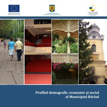 profilul socio economic si demografic al municipiului barlad.pdf