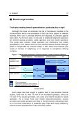 Bundles and Range Strategies: The Case of Telecom Operators - Page 3
