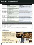 PROGRAM - Page 6