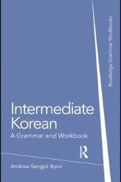 intermediate-korean-a-grammar-and-workbook