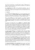 LA MALADIE DE CROHN CHEZ L'ENFANT ET L'ADOLESCENT Dr ... - Page 2
