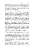 LA MALADIE DE CROHN CHEZ L'ENFANT ET L'ADOLESCENT Dr ... - Page 3