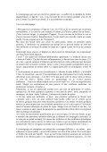 LA MALADIE DE CROHN CHEZ L'ENFANT ET L'ADOLESCENT Dr ... - Page 5