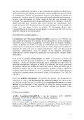 LA MALADIE DE CROHN CHEZ L'ENFANT ET L'ADOLESCENT Dr ... - Page 6