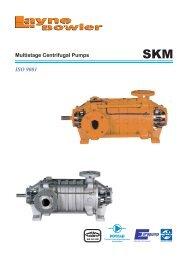 SKM (ING) layne.FH11 - Praktikpump.sk