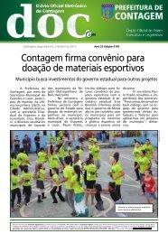 Edição 3107. segunda-feira, 1 de abril de 2013 com 99 páginas