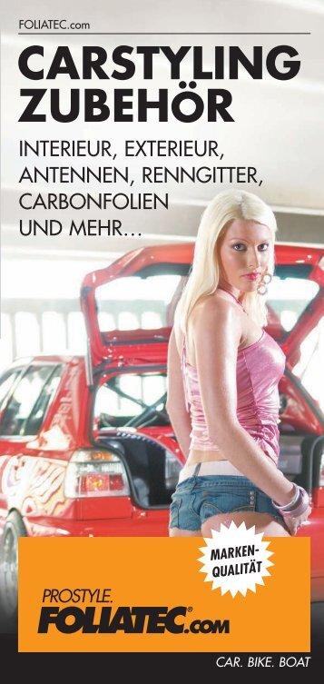 Download - Hosenkacker.de