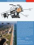 WCI Hammock Dunes Tower Sites • Palm Coast, Florida - FlaglerLive - Page 2