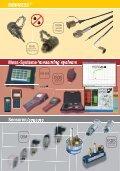 Sensoren - Hydrotechnik - Seite 2