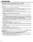 Adobe Acrobat fil dansk - Hilti Danmark A/S - Page 7