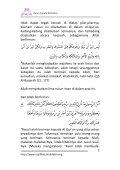 Iman Kepada Malaikat & Pengaruhnya Terhadap Kehidupan Umat - Page 6