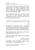 Iman Kepada Malaikat & Pengaruhnya Terhadap Kehidupan Umat - Page 7