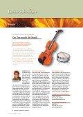 Esther Schwelzer - Stimme.at - Seite 2
