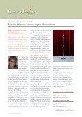 Esther Schwelzer - Stimme.at - Seite 5