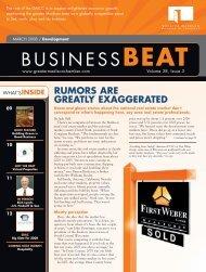 Download - Madison Magazine