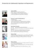STRINGS ATTACHED 2012, eine Werkschau der Schweizer ... - Seite 5