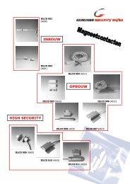 Magneetcontacten NL.pdf - APS beveiliging