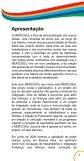 sSL3m - Page 7