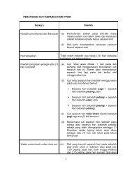 PERATURAN CUTI SEPARUH HARI PPUM.pdf - Login Portal PPUM