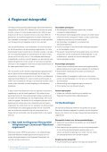 Aanvullende notitie Beleidsplan Veiligheidsregio Zaanstreek ... - Page 7