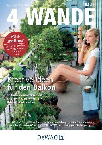 Download - DeWAG GmbH