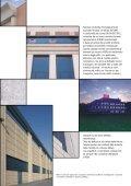 realizzazioni: gli esterni - Rdb - Page 3