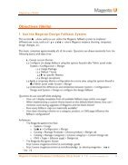 Exam Study Guide - Page 7
