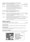 Pfarrnachrichten vom 26.01. bis 03.02.2013 - St. Petronilla - Seite 3