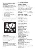 Pfarrnachrichten vom 26.01. bis 03.02.2013 - St. Petronilla - Seite 4