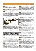 Anwendungen - Hilti - Seite 5