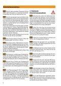Anwendungen - Hilti - Seite 6