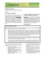 newsletter 5 french v1_docx - Storage