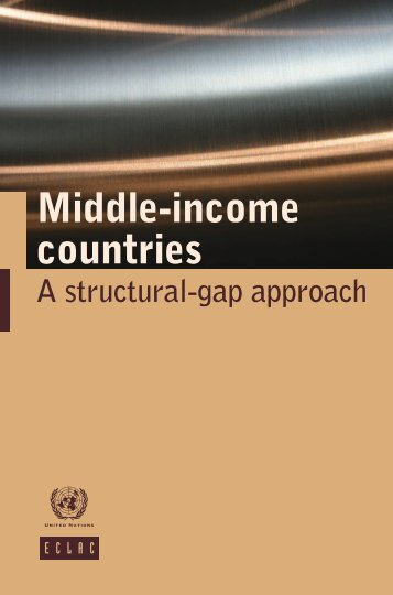 Middle-incomeCountries