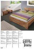 Function & Comfort - Moebel-Universum - Page 4