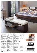 Function & Comfort - Moebel-Universum - Page 6