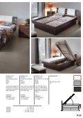 Function & Comfort - Moebel-Universum - Page 7