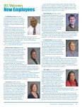 Summer 2013 Class Schedule Magazine - Danville Community ... - Page 7