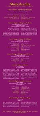 V edizione - Page 2