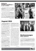 Adventkonzert - Musikverein des Gemeindeverbandes Ehrenhausen - Page 4
