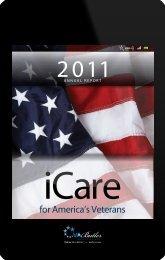 for America's Veterans - VA Butler Healthcare