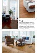Viva / Rumba - Bytove Tarkett - Page 3