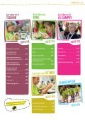 Studienbuch - Kinderuni - Page 5
