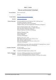 PDF format - John Larkin