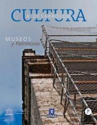 MUSEOS y Patrimonio - Portal de la Cultura de América Latina y el ...